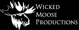 Wicked Moose Productions